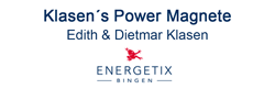 logo-Klasens-Power-Magnete