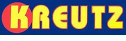 logo-Kreutz