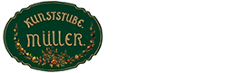 logo-Kunststube_Mueller
