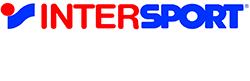 logo-LederLehnen