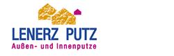 logo-Lenerz-Putz