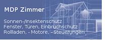 logo-MDP-Zimmer