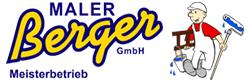 logo-MalerBerger