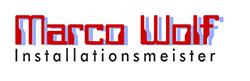 logo-MarcoWolf