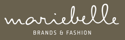 logo-Mariebelle-Fashion