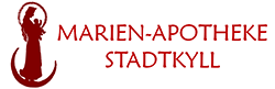logo-Marien-Apotheke