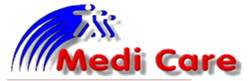 logo-Medi-Care