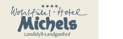 logo-Michels