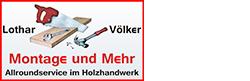 logo-Montage&Mehr