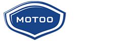 logo-Motoo