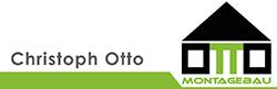 logo-OTTOmontagebau