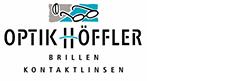logo-OptikHoeffler