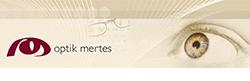 logo-OptikMertes