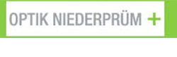 logo-OptikNiederpruem