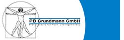 logo-PBGrundmann