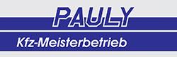 logo-Pauly-Kfz