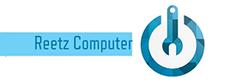 logo-ReetzComputer