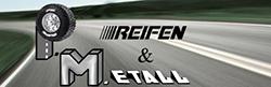 logo-ReifenMetall