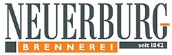 logo-RokeskyllerBrennerei