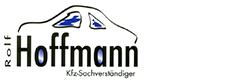 logo-Rolf-Hoffmann