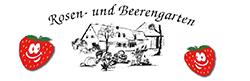 logo-RosenBeerengarten