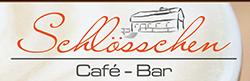 logo-Schloesschen