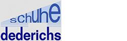 logo-SchuheDederichs