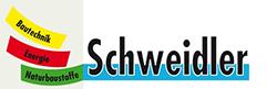 logo-Schweidler