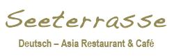 logo-Seeterrasse