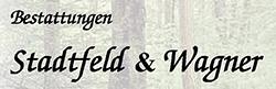 logo-Stadtfeld-Wagner