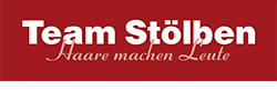 logo-TeamStoelben