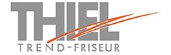 logo-Thiel