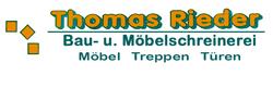logo-Thomas-Rieder
