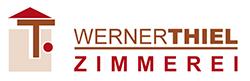 logo-WernerThiel
