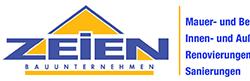 logo-Zeien
