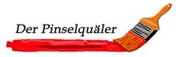 logo-der-pinselquaeler