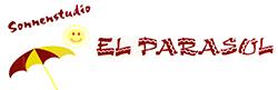 logo-el-parasol