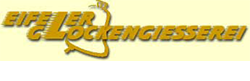 logo-glockengiesser