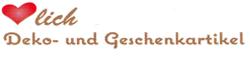 logo-herzlichDeko
