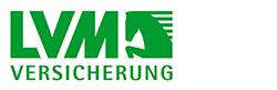 logo-lvm-LenzReusch
