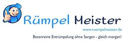 logo-ruempelmeister