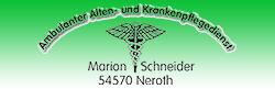 logo-schneider-pflegedienst