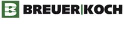 logo-Breuer-Koch