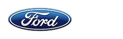 logo-Demary