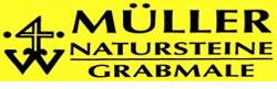 logo-Mueller-Soehne