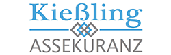 logo-Kiessling_Assekuranz