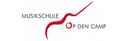 logo-Musikschule_Winningen