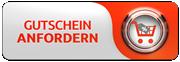 button-Gutschein_180
