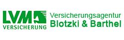 logo-Blotzki-Barthel