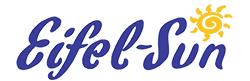logo-Eifel-Sun